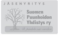 puunhoidonyhdistys
